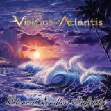 Eternal Endless Infinity Lyrics Visions Of Atlantis