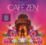 Miscellaneous Lyrics Zen Cafe