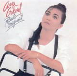 Pecado Original Lyrics Ana Gabriel