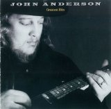 Miscellaneous Lyrics Anderson John