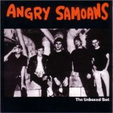 Miscellaneous Lyrics Angry Samoans