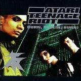 Miscellaneous Lyrics Atari Teenage Riot