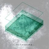 Gorilla Defense (EP) Lyrics Bearshark