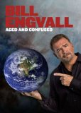 Miscellaneous Lyrics Bill Engvall