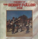 Miscellaneous Lyrics Bobby Fuller