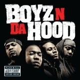 Back N Da Hood Lyrics Boyz N Da Hood