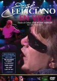 Miscellaneous Lyrics Cast And Jose Feliciano