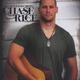 Friday Nights & Sunday Mornings Lyrics Chase Rice