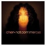 Not.com.mercial Lyrics Cher