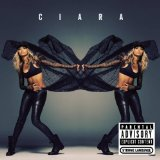 Overdose Lyrics Ciara