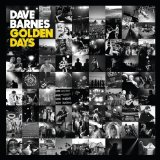 Miscellaneous Lyrics Dave Barnes