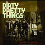 Romance At Short Notice Lyrics Dirty Pretty Things