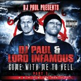 Miscellaneous Lyrics DJ Paul