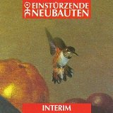 The Interimlovers Lyrics Einstuerzende Neubauten