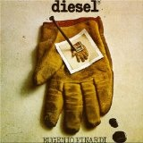 Diesel Lyrics Eugenio Finardi