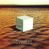 Hexagon Lyrics Filligar