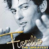 Fiorello The Greatest Lyrics Fiorello