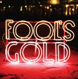 Leave No Trace Lyrics Fool's Gold