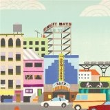 The Ruminant Band Lyrics Fruit Bats