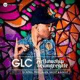 Fellowship and Congregate (EP) Lyrics GLC