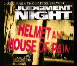 Miscellaneous Lyrics Helmet & House Of Pain