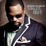 Miscellaneous Lyrics Hezekiah Walker & LFC