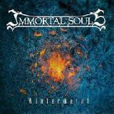 Wintermetal Lyrics Immortal Souls