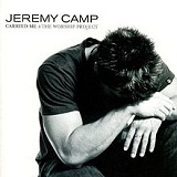Carried Me: The Worship Project Lyrics Jeremy Camp