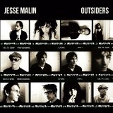 Outsiders  Lyrics Jesse Malin