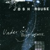 Under Cold Blue Stars Lyrics Josh Rouse