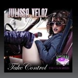 Miscellaneous Lyrics Julissa Veloz