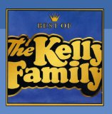 Miscellaneous Lyrics Kelly Family