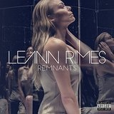 Long Live Love 