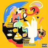 Faces (Mixtape) Lyrics Mac Mille