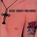 Generation Terrorists Lyrics Manic Street Preachers