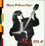 Miscellaneous Lyrics Marty Willson Piper