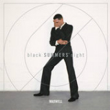 blackSUMMERS'night Lyrics Maxwell