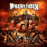 Heirs To Thievery Lyrics Misery Index