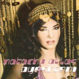 Ayeshteni Lyrics Natacha Atlas