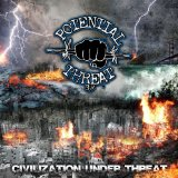 Civilization Under Threat Lyrics Potential Threat