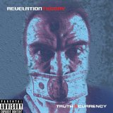 Truth Is Currency Lyrics Rev Theory