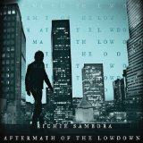 Aftermath of The Lowdown Lyrics Richie Sambora
