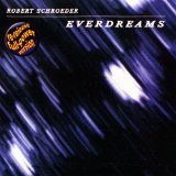 Everdreams Lyrics Robert Schroeder