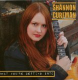 Miscellaneous Lyrics Shannon Curfman