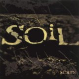 Miscellaneous Lyrics Soil