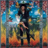 Miscellaneous Lyrics Steve Vai