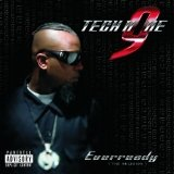 Everready: The Religion Lyrics Tech N9ne