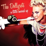 Miscellaneous Lyrics The Dollyrots