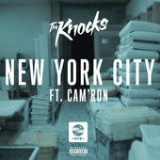 New York City (Single) Lyrics The Knocks