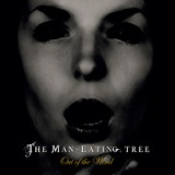 Out Of The Wind (Single) Lyrics The Man-Eating Tree